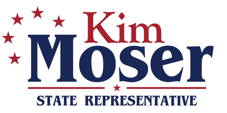 Kim Moser
